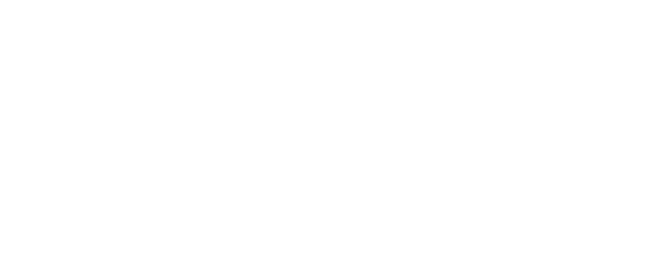 Howard Family